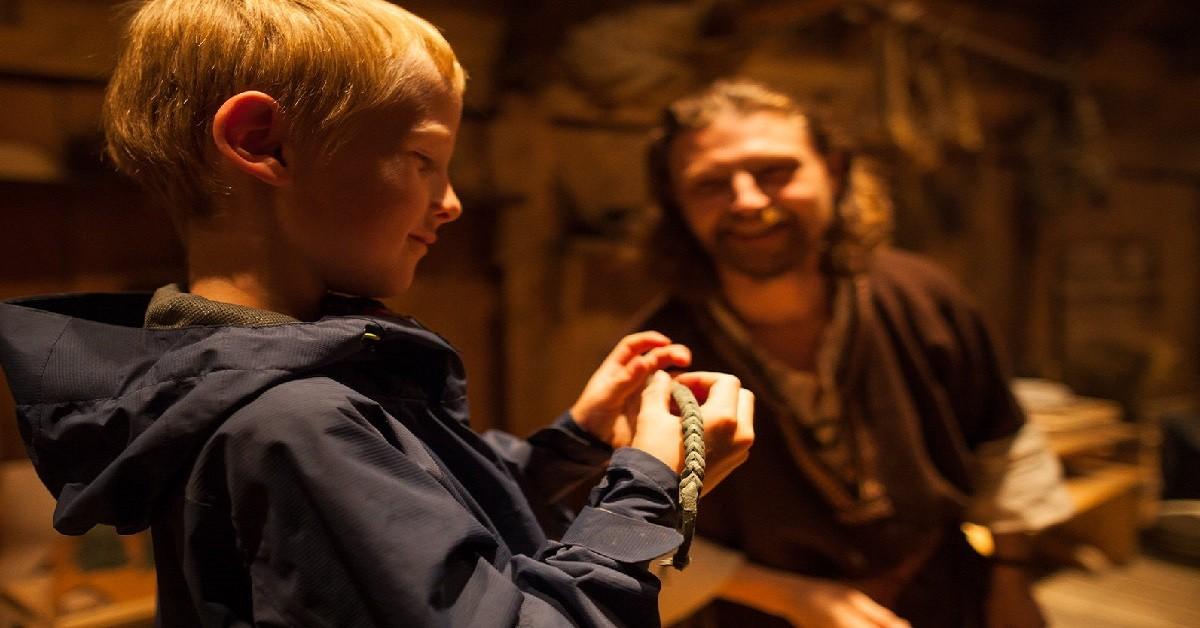 Foto-Kjell-Ove-Storvik-Lofotr-Vikingmuseum-124