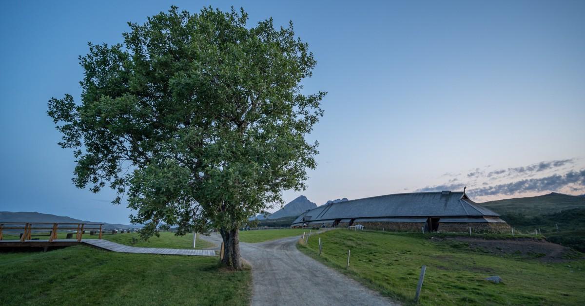 Lofotr-vikingemuseum-Kjell-Ove-Storvik-2019-6301-coverfotosize