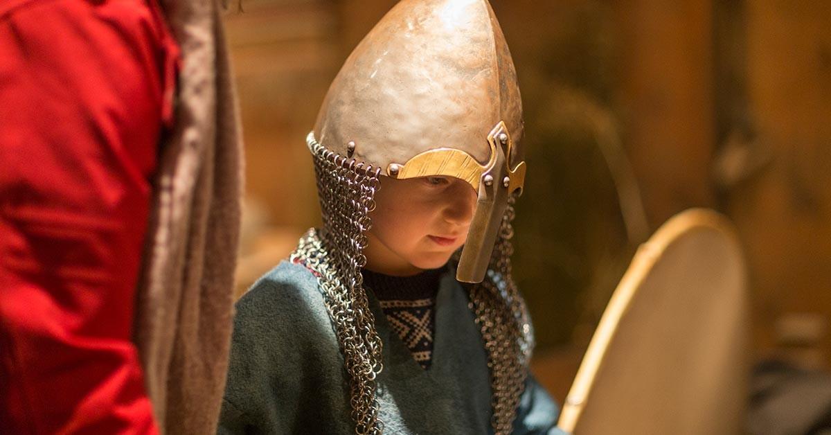 Lofotr_Vikingmuseum-Foto_Kjell_Ove_Storvik-4104