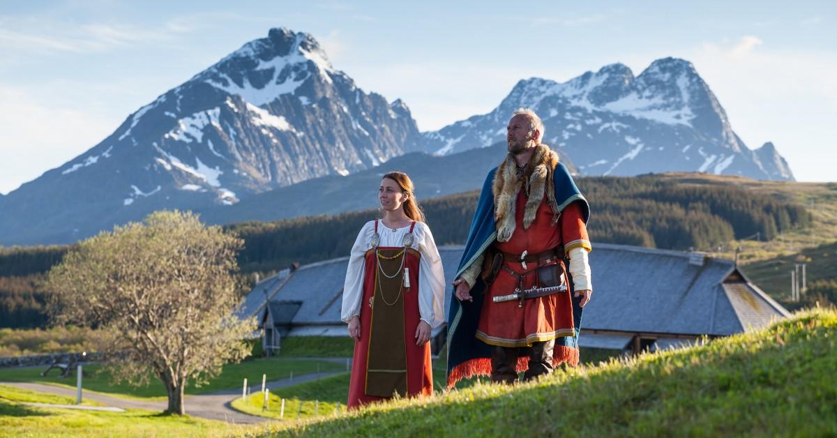 Lofotr-Vikingmuseum-Foto-Kjell-Ove-Storvik-1476-1-1200x628